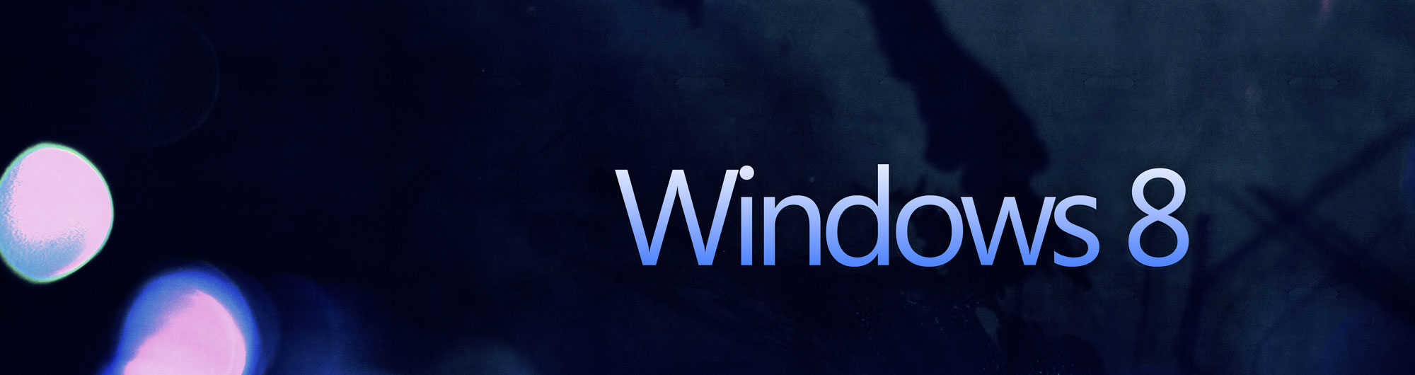 Windows 8 Upgrade and Review