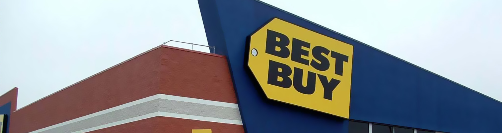 Best Buy vs Fix my PC Store