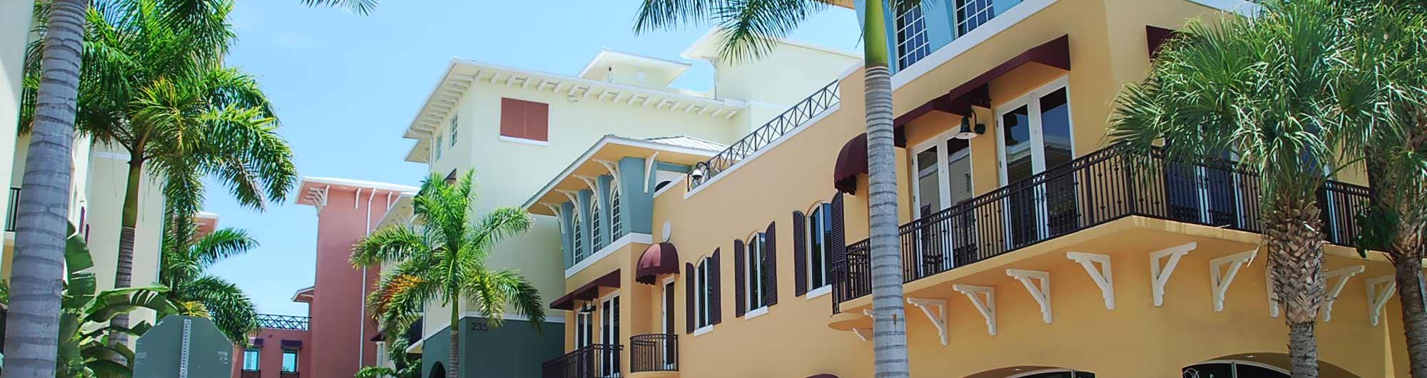 computer repair palm beach gardens. computer \u0026 laptop repair store in delray beach, fl palm beach gardens