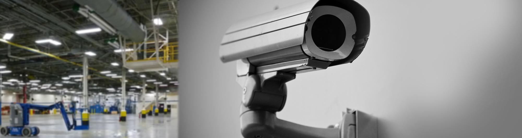 Palm Beach Security Cameras