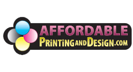 affordableprintinganddesign