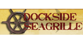 dockside seagrille
