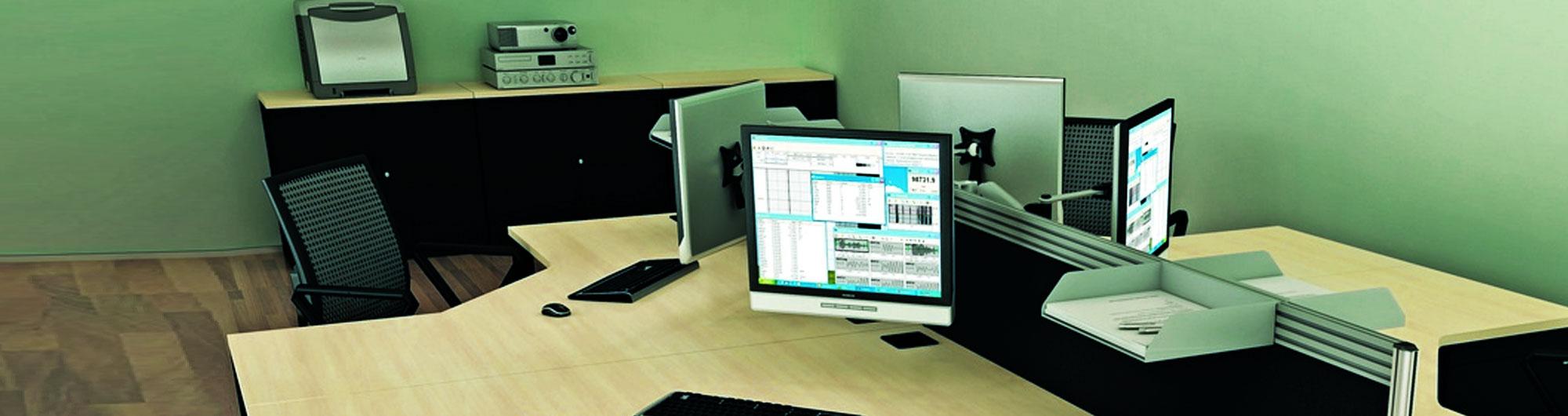 Computer Networking West Palm Beach, FL