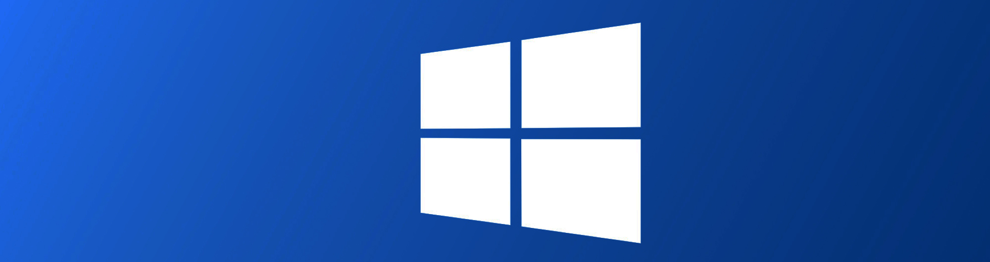 Windows 8.1 Review and Critique