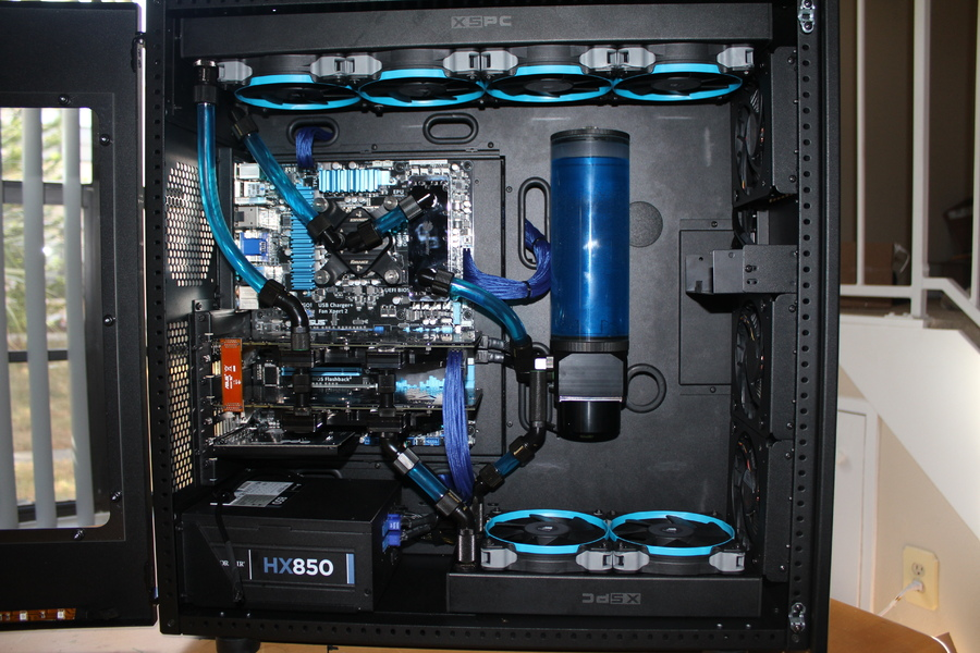 Diy pcs: why not give it a go? Techgeek365.