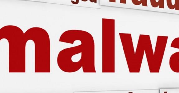 Malware Spyware Trojan Worms