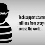 TechScam