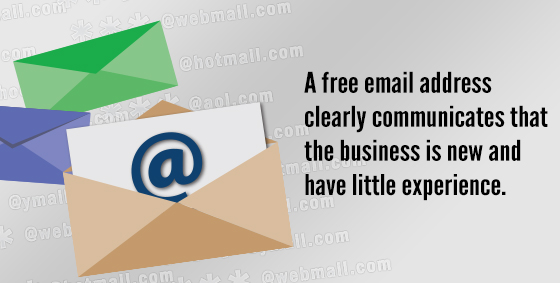 free_email